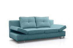 Folding sofas - lorenzo wejnert - MARTINA