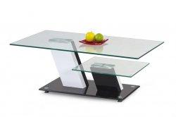 Столы Столики SAVANA журнальный столик Купить Мебель