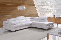 Stūra dīvāni - LUTON izvelkamais stūra dīvāns - dīvāns lutons
