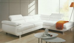 Диваны угловые LOTOS раскладной угловой диван Высота двуспальной кровати