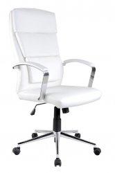 . Krēsls AURELIUS. Dīvāni garumā līdz 135cm
