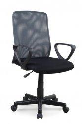Mikstais sturitis alex ALEX krēsls