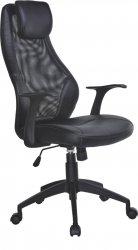 torino divans -  - TORINO krēsls