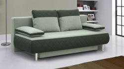 Bog Fran - Furniture Manufacturer Poland - Folding sofas - Сostly BALI folding sofa