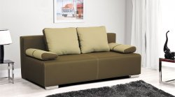 Bog Fran - Furniture Manufacturer Poland - Folding sofas - Сostly LINO folding sofa