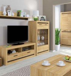 Baltica BALTICA 2 секция Купить Мебель