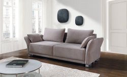 BENIX LORETTO folding sofa Poland