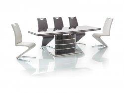 Fano 160 раскладной стол - Раскладные столы  - Новинки - Купить Мебель