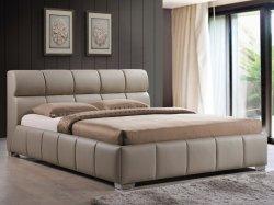 Мягкие кровати. Gultas plēves. Bolonia кровать