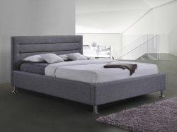 Liden 160 кровать - Мягкие кровати - кровать барселона 160 signal