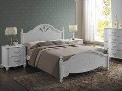 Деревянные кровати Кровать барселона 160 signal Malta 160 кровать