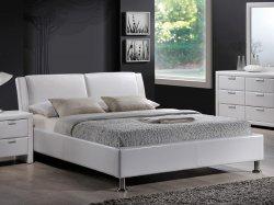 Мягкие кровати Mito 160  кровать Кровать барселона 160 signal