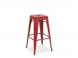 Lētākie bara krēsli. Long bāra krēsls. Bāra krēsli