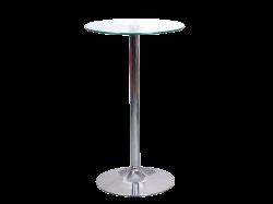 Izgatavo bāra letes. B-103 барный стол. Барные столы