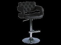 C-141 барный стул. Купить барный стул krokus c 300 вминске. Барные стулья