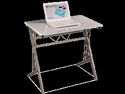 Компьютерный стол своими руками 20 компьютерных столов B-120 компьютерный стол Столы компьютерные