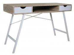 Столы компьютерные. Компьютерный стол своими руками 20 компьютерных столов. B-140 компьютерный стол