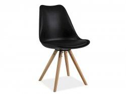 Расклодные стулья для кухни Кресла для кухни (столовой) Eric стул