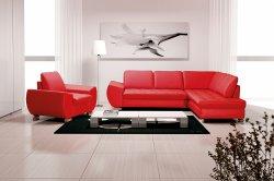 Диваны угловые - купить малазийскую верона - VERONA раскладной угловой диван