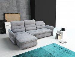 Магазин мягкой мебели MARCO раскладной угловой диван Купить Мебель