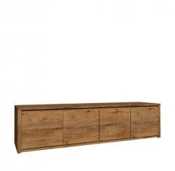 Cupboards Commodes Montana comode K4D Sale Furniture