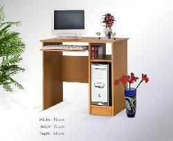 Мини 7. Компьютерные столы мини одесса. Столы компьютерные