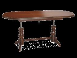 Столешница ширина 120. Daniel раскладной стол. Раскладные столы