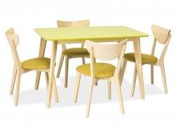 Dizayin salon. Dining tables. Combo table
