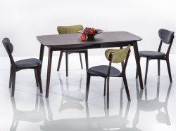 Раскладные столы. Стол книжка длина 190 см ширина 80. Felicio раскладной стол