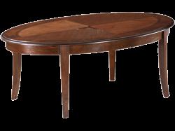 Доступная мебель California C журнальный стол Купить Мебель