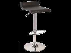 Барные стулья. A-044 барный стул. Стулья полубарные