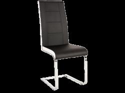 H-629 krēsls. Virtuves (ēdamistabas) krēsli. Virtuves 103 serii