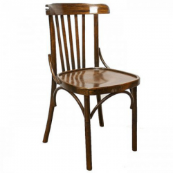 Vīne krēsli. Vīnes krēsls Komfort. Masīvkoka mēbeles bērza