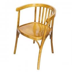 Венское кресло Aleks - угги оптом китай - Венские стулья