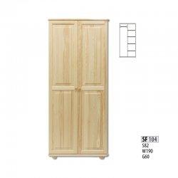 Шкаф двухдверный купить. Шкафы 2-дверные. SF104 шкаф
