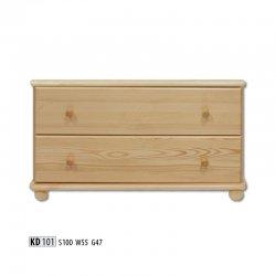 Cupboards Commodes KD101 chest of drawers Sale Furniture