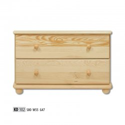 Cupboards Commodes KD102 chest of drawers Sale Furniture