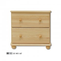 Cupboards Commodes KD103 chest of drawers Sale Furniture