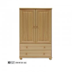 Cupboards Commodes KD127 chest of drawers Sale Furniture