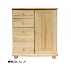Шкафы Шифоньеры Комоды KD152 комод Купить Мебель