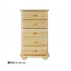 Шкафы Шифоньеры Комоды KD160 комод Купить Мебель