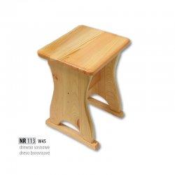Банные столы стулья табуретки. Табуретки. NR113 табуретка