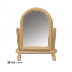 Зеркала - spalnaja mebel v erevane - LT104 зеркало