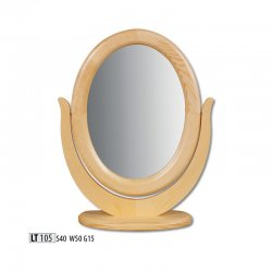 Зеркала - spalnaja mebel v erevane - LT105 зеркало