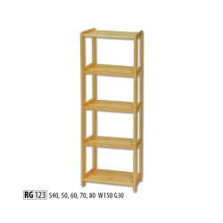 Available furniture RG123 rack Sale Furniture