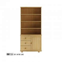 Available furniture KW126 rack Sale Furniture