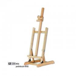 GD384 мольберт - Мольберты  - Новинки - Купить Мебель