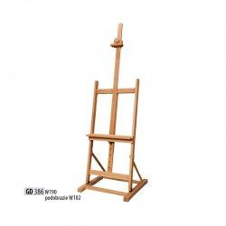 GD386 мольберт - Мольберты - Новинки - Купить Мебель