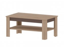 Bog Fran - Furniture Manufacturer Poland - Journal tables - Novelts NOTE 2 coffee table
