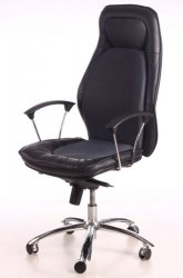 Office armchair Gamma - BS - Office chairs - Furniture at WAREHOUSE